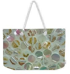 Kaigara  Weekender Tote Bag