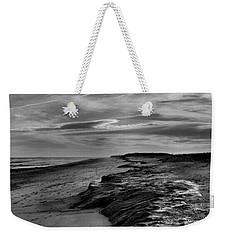 Kilnsea  Weekender Tote Bag