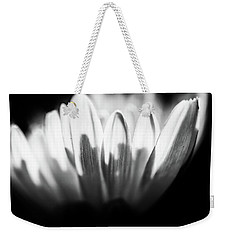 Light And Shadow    Weekender Tote Bag by Jay Stockhaus