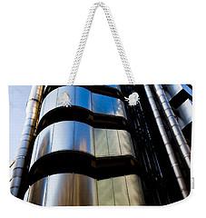 Lloyds Of London  Weekender Tote Bag