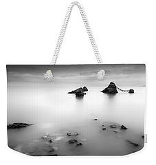 Meoto Iwa Weekender Tote Bag