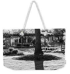 Msu Spring 13 Weekender Tote Bag by John McGraw