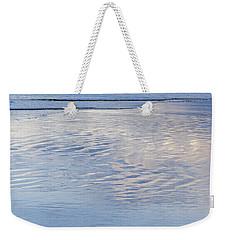 Reflect Weekender Tote Bag