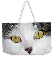 Ridley Weekender Tote Bag