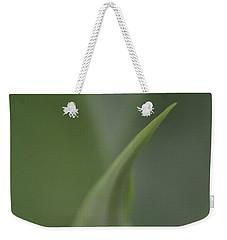 Softserve Swirl Weekender Tote Bag