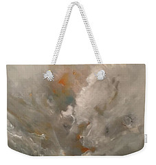 Solo Io Weekender Tote Bag