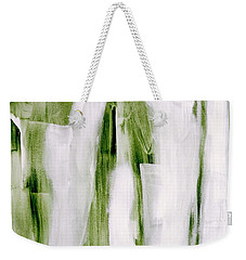 Spirit Filled Weekender Tote Bag