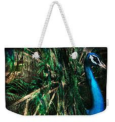 Splendour Weekender Tote Bag