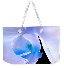Take My Breath Away Weekender Tote Bag