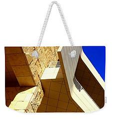 The Getty Museum Weekender Tote Bag