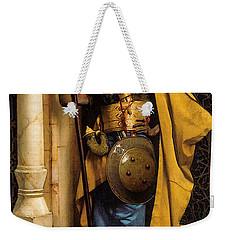 The Palace Guard Weekender Tote Bag