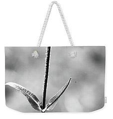 Thistle Do Weekender Tote Bag