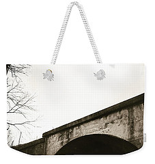 Tn Bridge Weekender Tote Bag