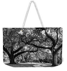 When I Dream... Weekender Tote Bag