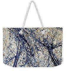 #10 Weekender Tote Bag
