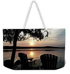 104_0550.jpg Weekender Tote Bag