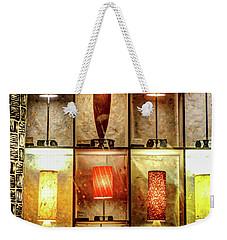 1221b Lincoln St. Weekender Tote Bag