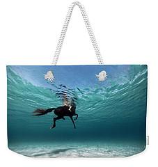 131016-8962 Weekender Tote Bag