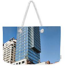 1355 1st Ave 7 Weekender Tote Bag