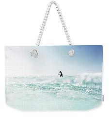 140902-2119 Weekender Tote Bag