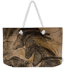 150501p087 Weekender Tote Bag by Arterra Picture Library