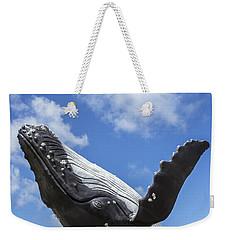150729p196 Weekender Tote Bag