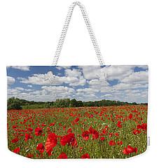 151124p076 Weekender Tote Bag
