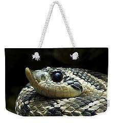 160115p141 Weekender Tote Bag