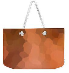2-25-2057h Weekender Tote Bag