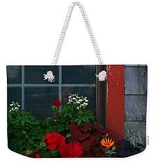 Duxbury Weekender Tote Bag