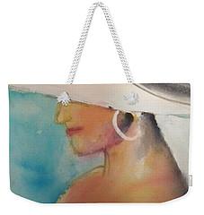 Etoile Weekender Tote Bag