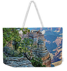 Grand Canyon, Arizona Weekender Tote Bag by A Gurmankin