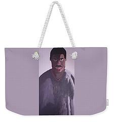 Joshua Maddison Weekender Tote Bag