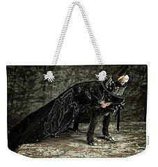 20170804_ceh1124 Weekender Tote Bag