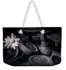 221 Weekender Tote Bag