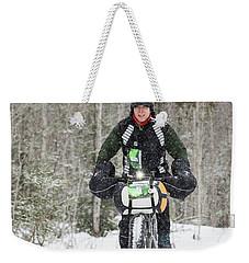 2526 Weekender Tote Bag