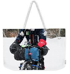 2531 Weekender Tote Bag