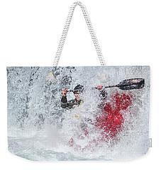 ALF Weekender Tote Bag