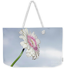 Beautiful Gerber Weekender Tote Bag