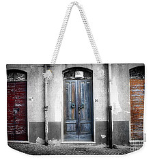 3 Doors Down Weekender Tote Bag