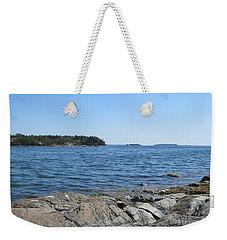 In Stensund Weekender Tote Bag