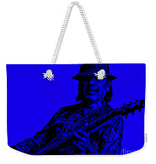 Santana Collection Weekender Tote Bag