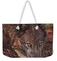 Zaltana  Weekender Tote Bag