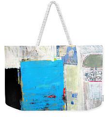 3.1416 Weekender Tote Bag