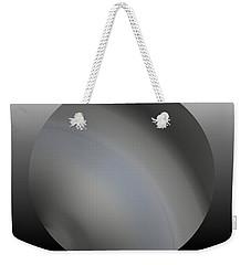 4 2017 Weekender Tote Bag