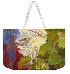 Callahan Weekender Tote Bag