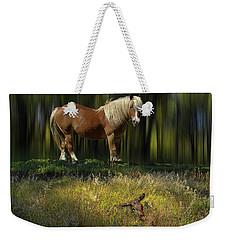 4351 Weekender Tote Bag by Peter Holme III