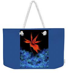 4383 Weekender Tote Bag by Peter Holme III