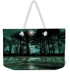 4466 Weekender Tote Bag