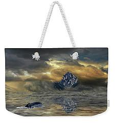 4471 Weekender Tote Bag